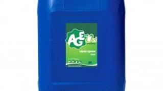 Shampoo Pet Pré-Lavagem Coco 25L - Agevet