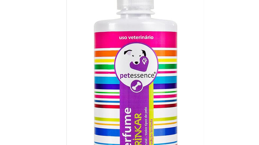 Perfume Brincar 500ml - Pet Essence