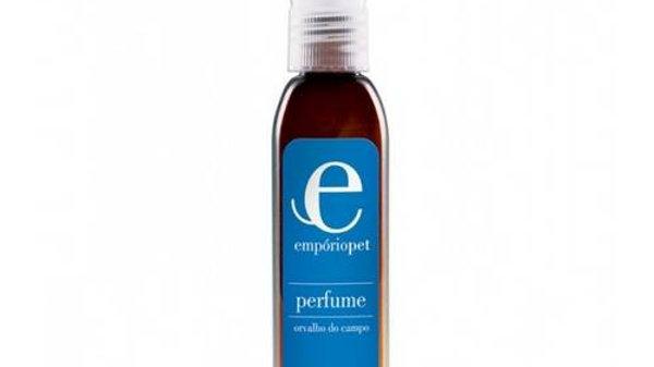 Perfume Orvalho do Campo 60ml - Empório Pet
