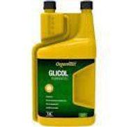 Suplemento para Bovinos, Ovinos e Caprinos Glicol 1,5L - Organnact