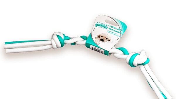 Brniquedo Corda Dental - Pawise