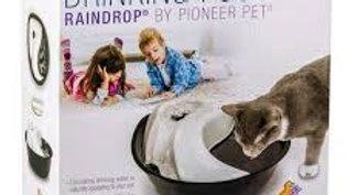 Fonte Raindrop 110v - Pionner Pet