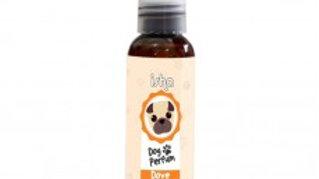 Perfume Linha Dog Perfum 60ml - Isha