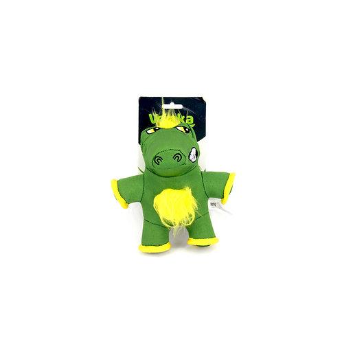 Brinquedo para Cães Bully Croc -Vemka
