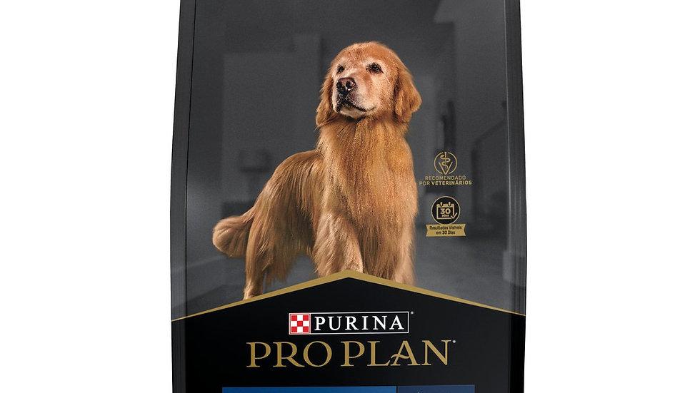 Ração Cães Adulto Active Minds 1kg - Proplan