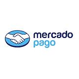 Logotipo Mercado Pago.png