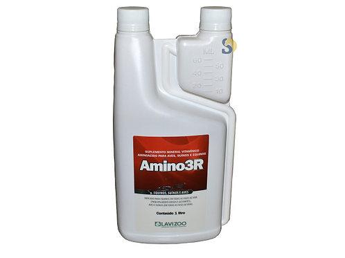 Lavizoo Amino 3R 1 Litro