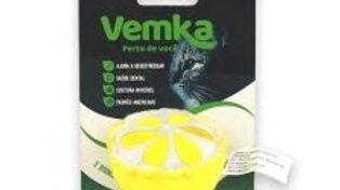 Brinquedo Gatos Limão - Vemka