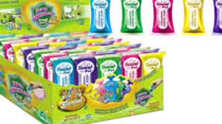 Eliminadores de Odores Concentrado c/ 20 unidades - Genial Pet