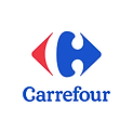 Logotipo Carrefour.png