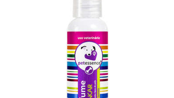 Perfume Brincar Para Cães  60ml - Pet Essence