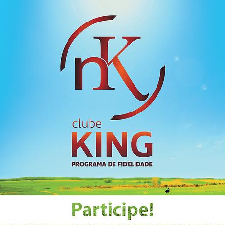 Facebook Programa de Fidelidade-01.png
