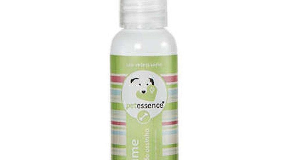 Perfume Escondendo Ossinho Para Cães 60ml - Pet Essence