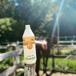 Shampoo Banhex Equus Citronela 1L - Lavizoo