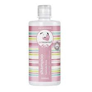 Shampoo Fazendo Festa 500ml - Pet Essence