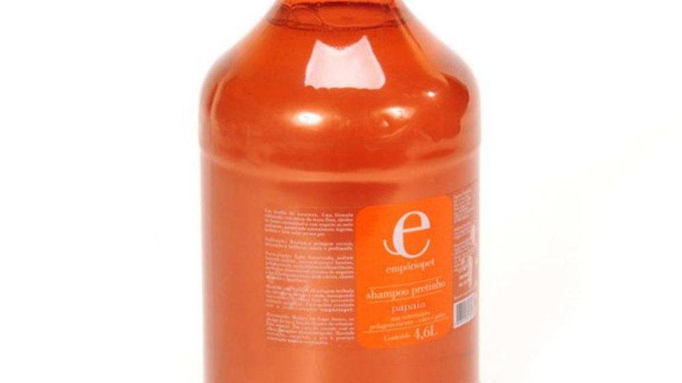 Shampoo Branquinho Empório Pet - 4,6L