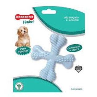 Brinquedo Spinner para Cães Junior - Odontopet