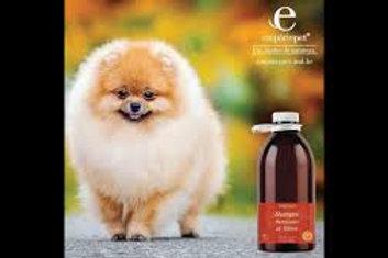 Empório Pet Shampoo Removedor de Odores 4,6L Pitanga