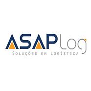 Logotipo Asaplog - Site NK.png