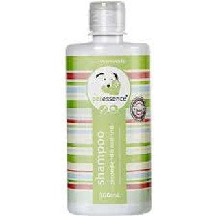 Shampoo Escondendo Ossinho 500ml - Pet Essence