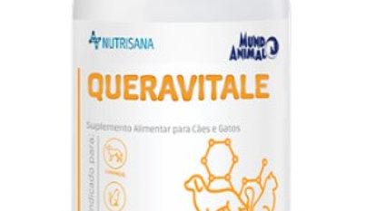 Suplemento Vitamínico Pet Querativale 30 comprimidos - Nutrisana