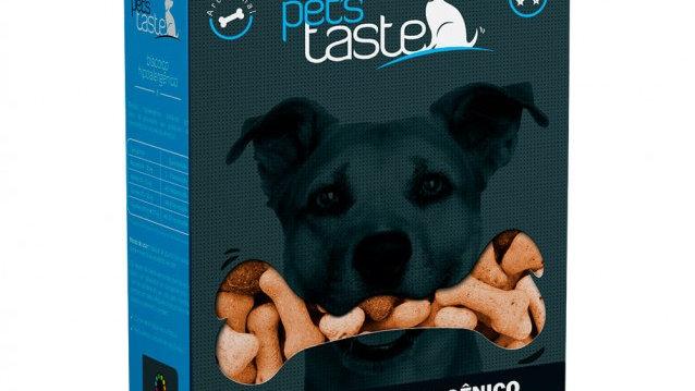 Biscoitos Hipoalergênicos 150gr - The Taste