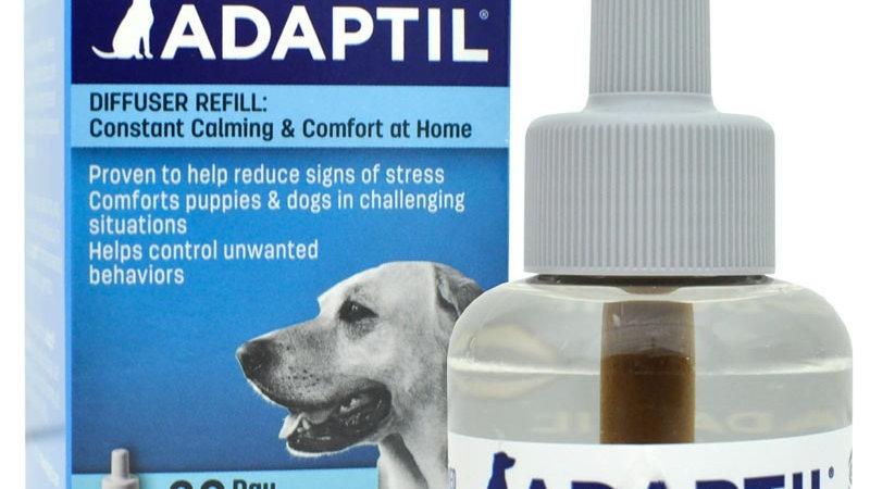 Adaptil  Refil 48ml - Ceva