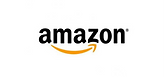 Logotipo Amazon.png