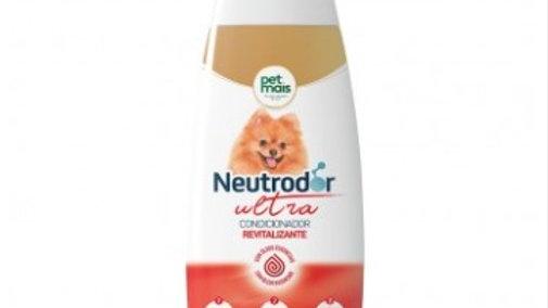 Condicionador Cães Ultra Revitalizante 700ml - Neutrodor
