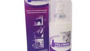 Felliway Gatos Classic Spray 60ml - Ceva
