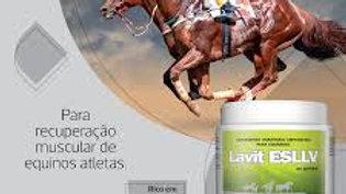 Suplemento para Equinos Lavit ESL 500g - Lavizoo