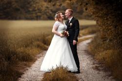 Brautpaar1