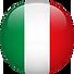 png-bandiera-italiana-4.png