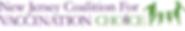 NJCOV logo.png