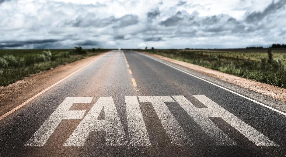 Faith_edited