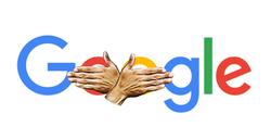 google_censorship