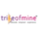 tribeofmine_BIG2019.png