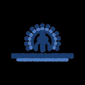 Innovative Logo 2 blues.png
