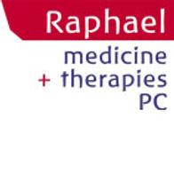 RMTPC-logo-140x140.jpg