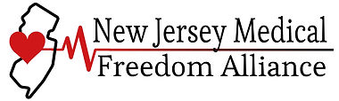 NJ med freedom logo.jpg