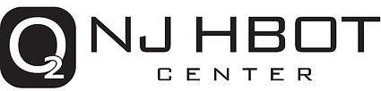 njhbot logo.jpg