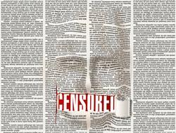 Newspaper_Face1C
