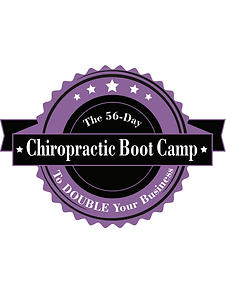 Chiropractic Boot Camp