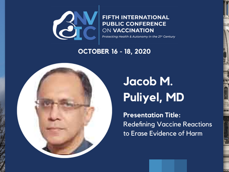 Redefining Vaccine Reactions to Erase Evidence of Harm