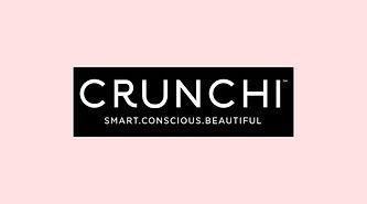 Crunchi Logo.jpg