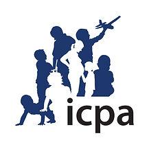 ICPA-288c-RGB-500px.jpg