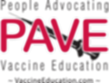 pave-logo-with-website.png