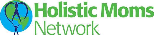 HMN_Logo.jpg