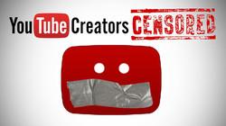 youtube censored