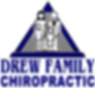 DFC - logo - jpg.jpg